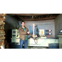 楼梯柱,佛珠,木工工艺品加工设备,数控生产厂家博海