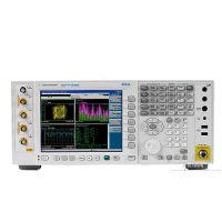 回收N9020A厂家/二手信号分析仪回收价格Agilent N9020A