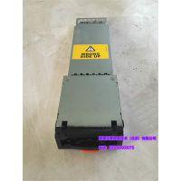 EMC VNX7500存储 370W电源 AA26340L