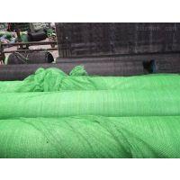 秦皇岛绿色盖草遮阳网,黑色遮阳网报价