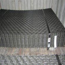旺来超宽不锈钢轧花网 轧花网网片 不锈钢丝滤网
