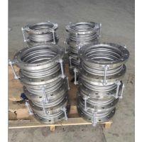 金属波纹管安装注意事项和安装方式