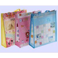 淮北环保购物袋|宣城超市环保购物袋|锦程塑料袋生产
