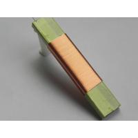全覆盖远距离PKE低频发射天线,门禁、停车系统RFID低频射频天线