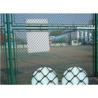 球场围栏网,中泽丝网,球场围栏网生产商