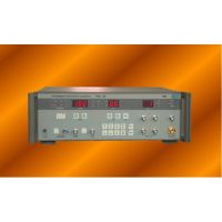 POC-2A程控示波器校准仪 型号:POC-2A