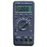 电缆长度测量仪 型号:WD-KT-96A