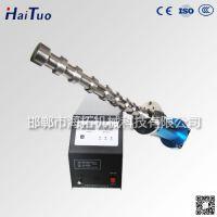 供应超声波金属脱气 超声波铸造脱气设备