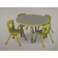 云南幼儿园桌椅专业制造