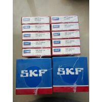 进口销售SKF 22210E 调心滚子轴承 欢迎咨询