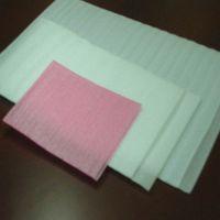 供应深圳pe胶袋cpe磨砂袋opp卡头透明袋复合袋珍珠棉袋复合袋现货