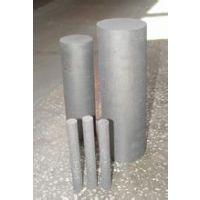 Φ108mm石墨电极 电石厂用石墨电极