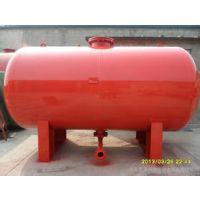 专业供应隔膜式气压供水设备——湖南赛盈厂家批发、报价 订购热线:18163732817