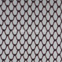 厂家定制各种尺寸 金属网帘 不锈钢网帘