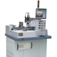 供应新益昌HDB668V-05,全自动直插机,LED固晶机