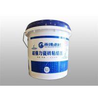 雨锡建筑(图)_瓷砖粘结剂供应_瓷砖粘结剂