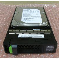 CA07339-E013 Fujitsu 3TB 7.2K SAS 3.5 硬盘 DX80 S2