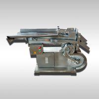 供应 200型中药材切药机 食品水产切片机 往复式切药机 切段机 昶衡制造