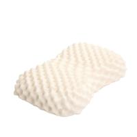 泰国进口普乐意纯天然乳胶枕花生枕 正品