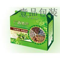 太原壹品包装专业提供设计 纸盒包装 水果包装 礼品包装 彩箱供应等