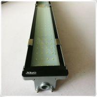铝合金应急三防灯 0.6M0.9M1.2M贴片式铝合金应急三防灯 厂家直销