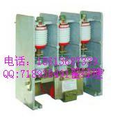JCZ5-12型交流高压真空接触器质优价低