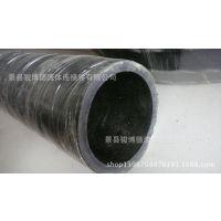 供应线编织喷砂软管-缠绕液压胶管厂家直销