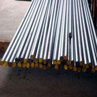 厂家现货供应Hastelloy C-22哈氏合金棒 耐磨耐腐蚀高温合金材料