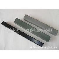 供应厂家专业生产pvc圆管 pvc方管 pvc彩色管 pvc透明方管 挤塑管