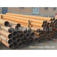 河北厂家直销不锈钢工业管 高温不锈无缝钢管 浩通无缝管价格低