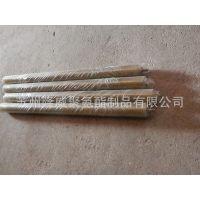 苏州厂家供应聚氨酯胶辊 PU包胶 橡胶辊 印刷胶辊 优力胶胶辊
