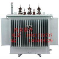 厂家直销S11-M系列10KV配电变压器
