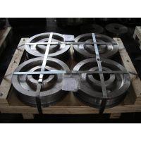 专业生产各类齿轮锻件传动机械锻件江苏锻造厂家