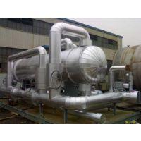 供应供应管道保温施工承包价格13463439633