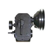 潍坊耐用的收割机变速箱批售:青州联合收割机变速箱