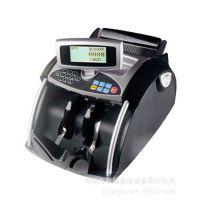 速必得 JBYD-1600A  点钞机 验钞机 河南 郑州