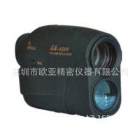 TM600手持望远镜式激光测距仪,澳洲新仪器TM600激光测距仪