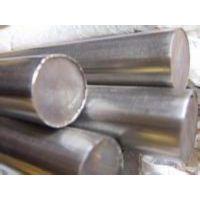 广东Q345C圆钢价格走势图 广东Q345C圆钢价格市场变化