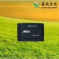 易达光电太阳能12/24V路灯防水/户用控制器