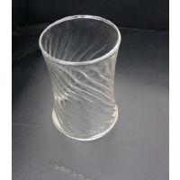 玻璃,玻璃加工,玻璃工艺,春成玻璃,高硼硅玻璃