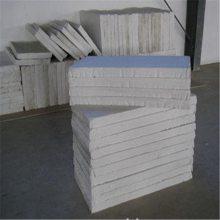 普通型复合硅酸盐板和防水型复合硅酸盐板分别报价