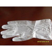 12寸PVC手套