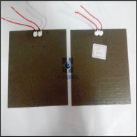 云母加热膜 医疗设备专用加热膜 品质安全