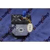 胜杰液压 拖拉机专用CBN齿轮泵