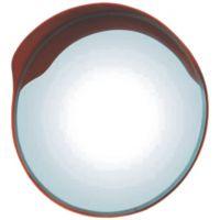 安全凸面镜,优质PC反光镜 耐集厂家直销