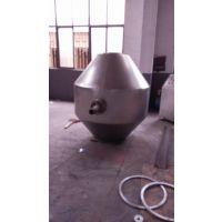 盛弘泰干燥(已认证)、真空干燥机、真空干燥机 价格