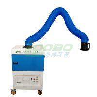 15589812393路博环保LB-JW型焊接烟尘净化器WQ033