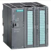 西门子PLC模块S7-300CPU模块品质维修,超长质保,价格合理