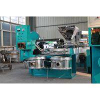 河南新型液压榨油机生产厂家|液压香油机