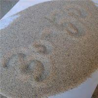 盛龙提供水洗海沙 质量保证